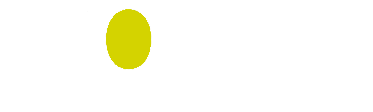 Inpunkto